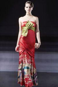 Ocassion Dresses