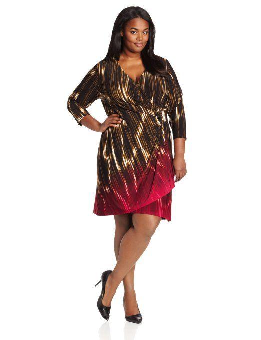 Plus size dresses | Best Dress Ideas